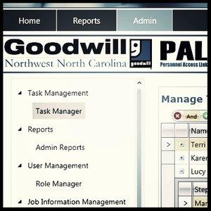 goodwill2.jpg
