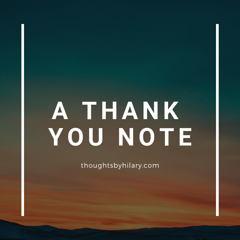 A thank you note.png