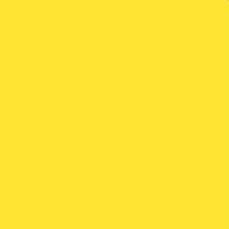 1_solid_bright_yellow.jpg