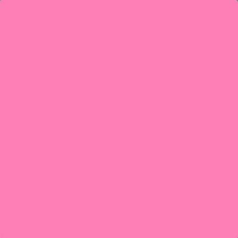 1_solid_bubblegum.jpg