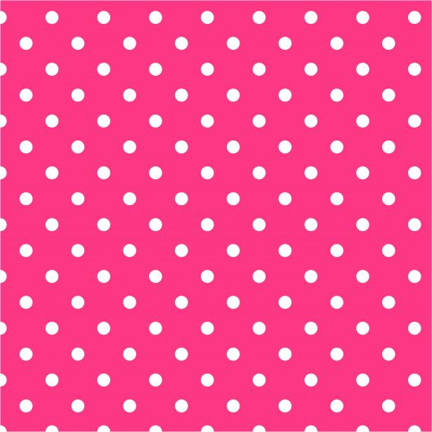 pink_with_polka_dots.jpg