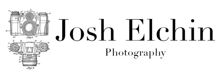 Josh Elchin Photography