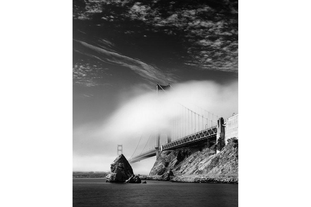 Seattle, Everett, Bellevue, Shoreline, Lynnwood, Edmonds, Bothell,  Washington, Pacific Northwest, Fine Art, Print, Art, Landscape, Environmental, San Francisco, California, architecture,