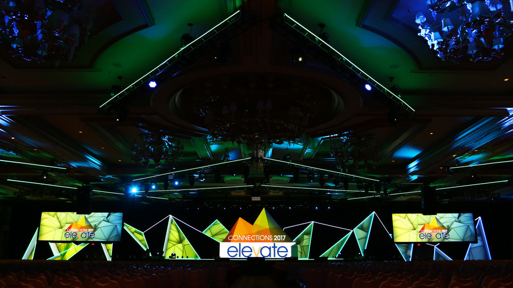 Ultimate+Software+Projection+Mapping+LED+Set.jpg