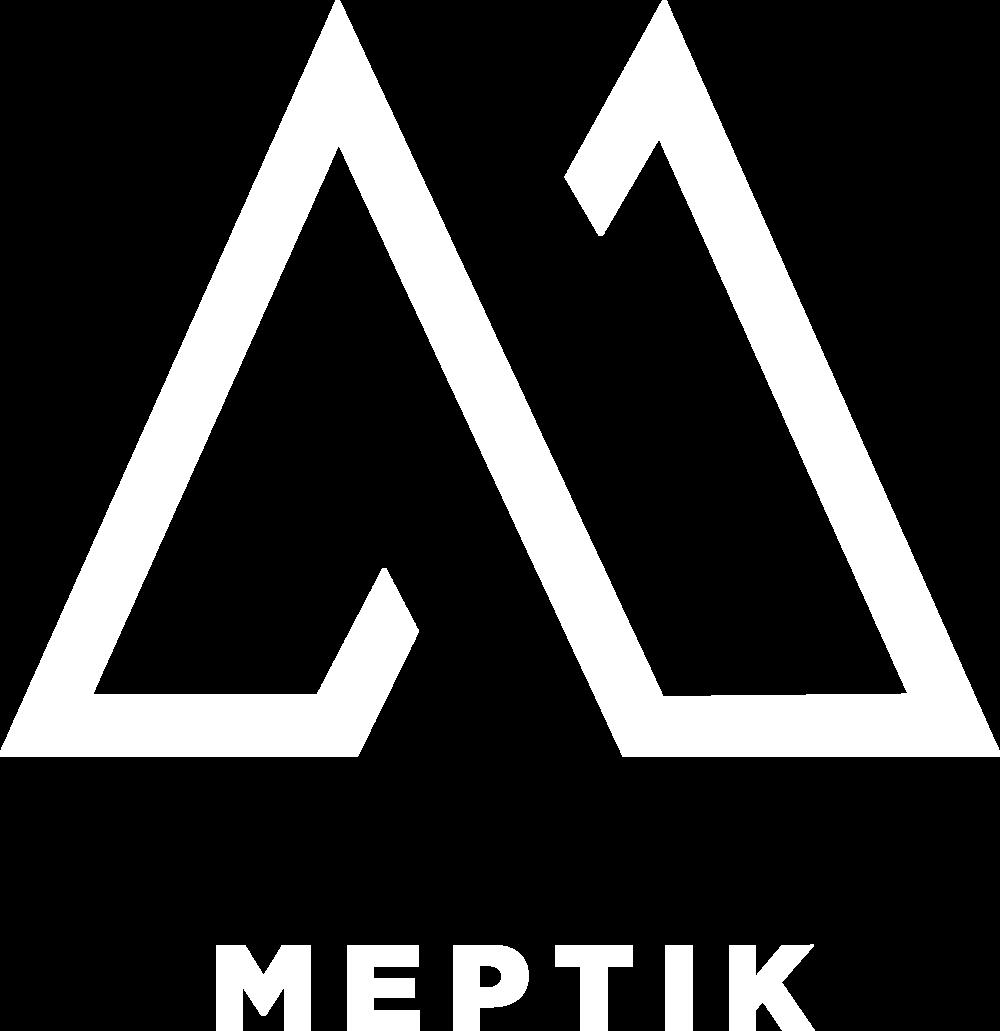 Meptik_Logo_White.png
