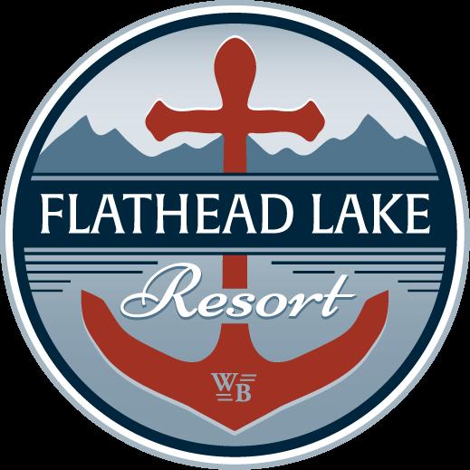 flathead lake resort.png