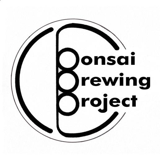 Bonsai Brewing Company.jpg