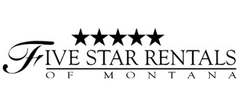 FiveStarRentals.jpg