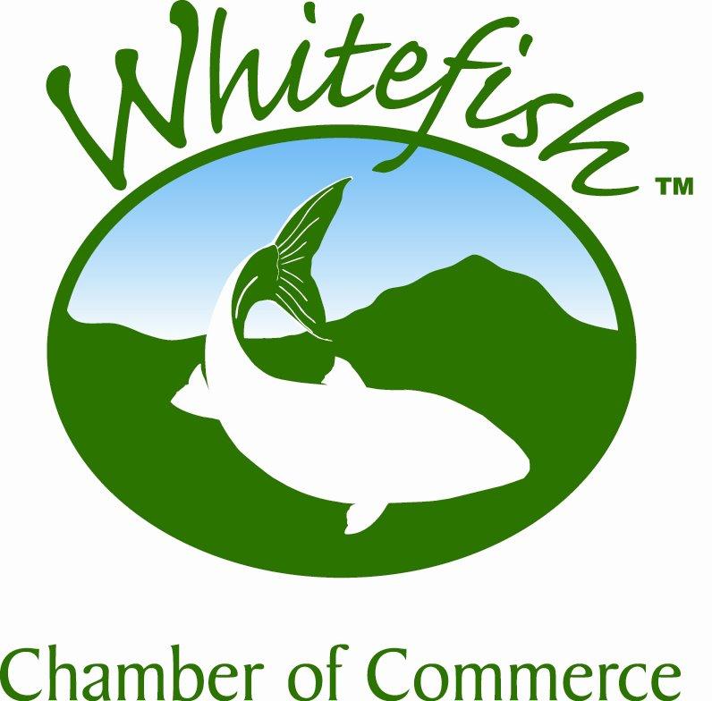 whitefish.jpg