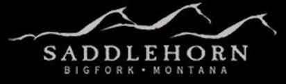 Saddlehorn Home   Saddlehorn Bar & Gril l