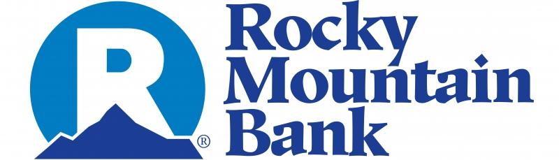 RMB-Logo_800_229.jpg