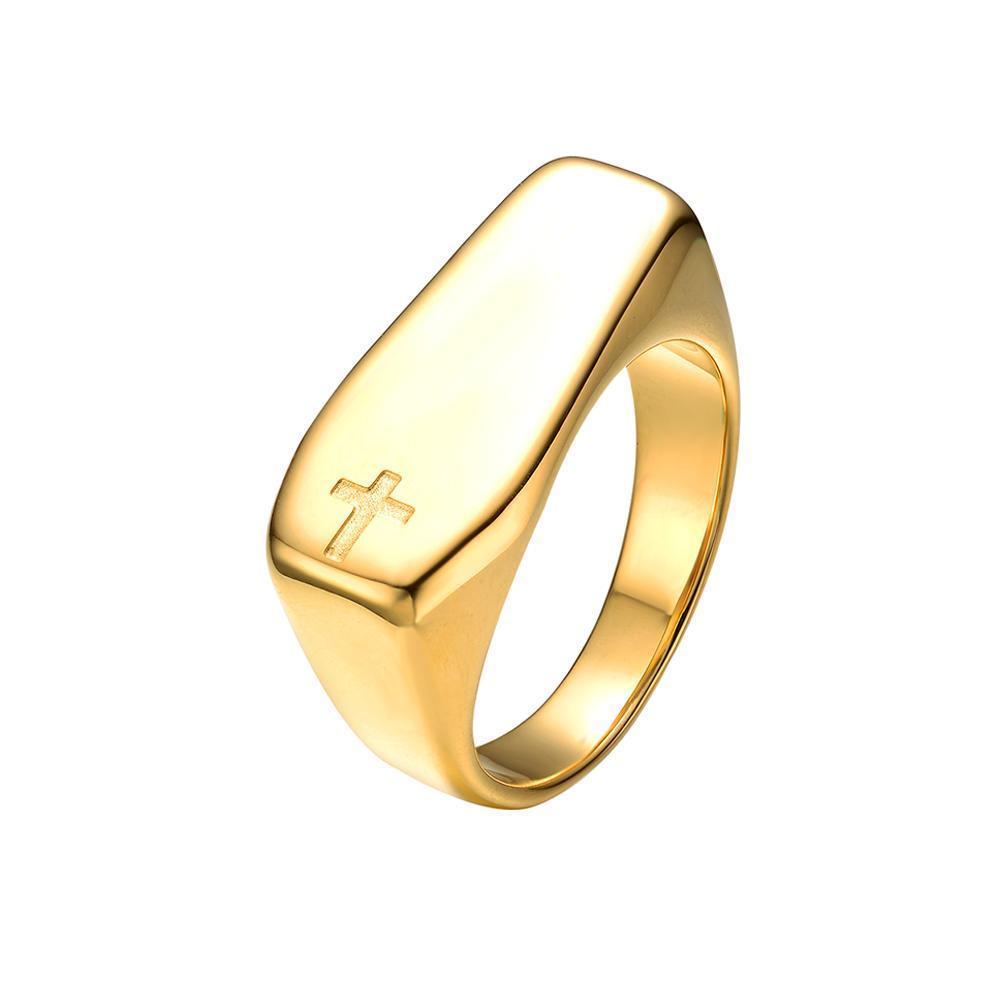 coffin_ring_gold_1_1024x1024.jpg