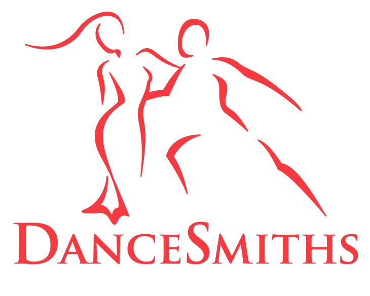 DanceSmiths Ballroom Dance Studio
