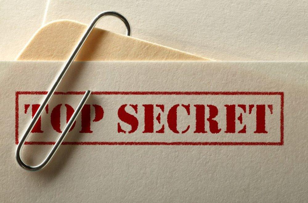Top-Secret-1024x675.jpg