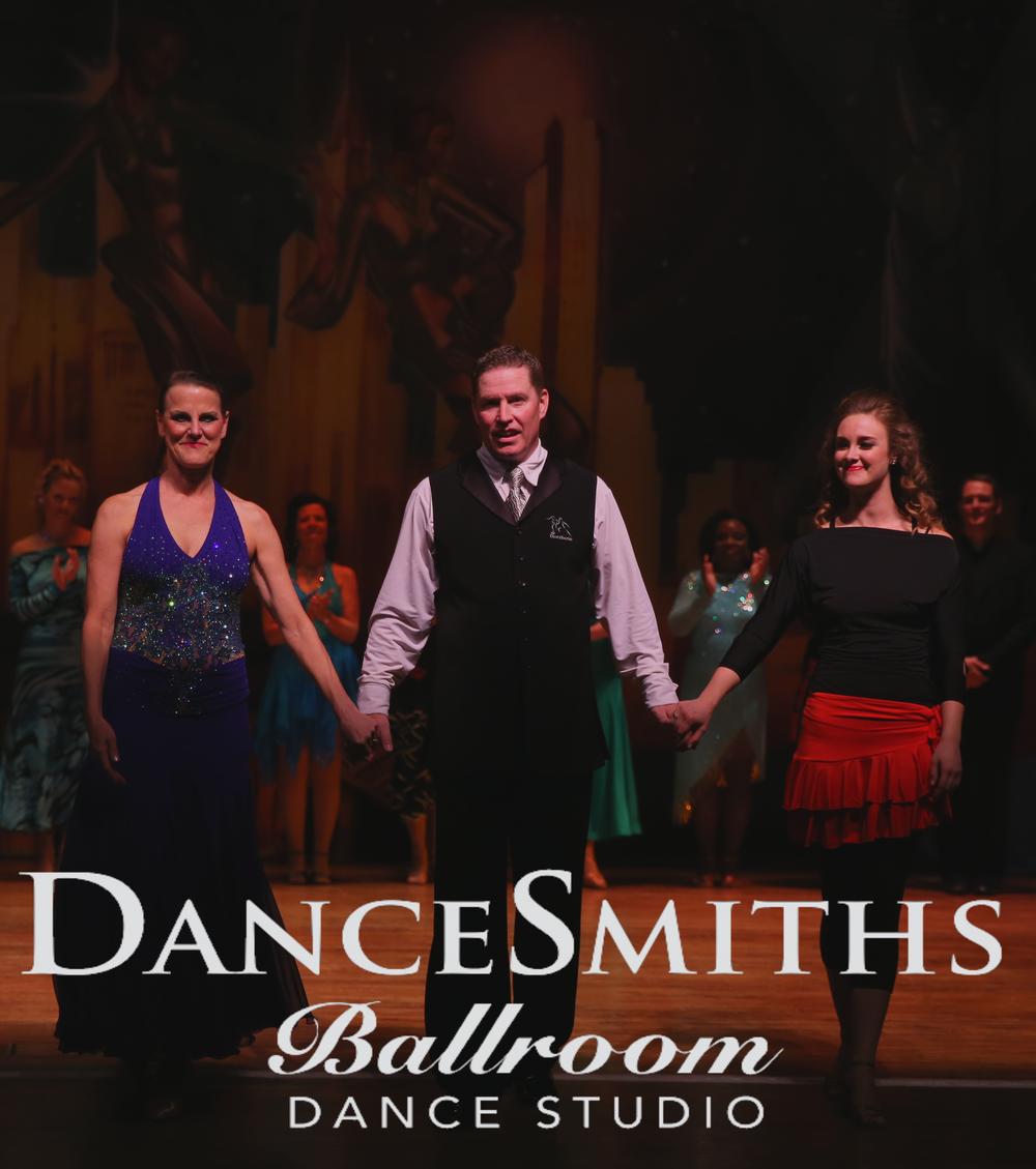DanceSmiths-Staff.png