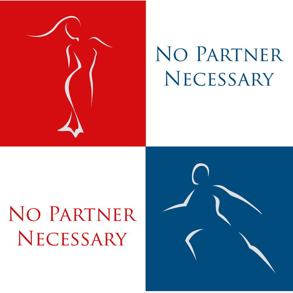 NoPartnerNecessary-DanceSmiths.png