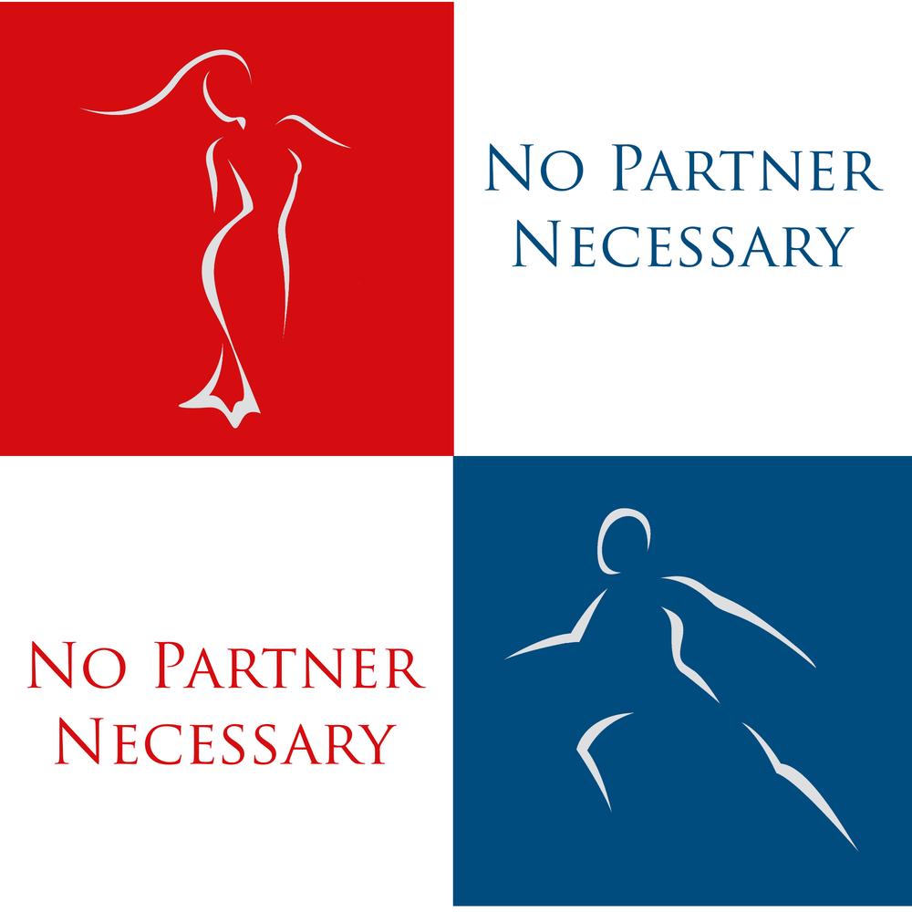 NoPartnerNecessary-DanceSmiths.png