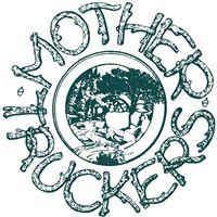 MotherTruckers.jpg
