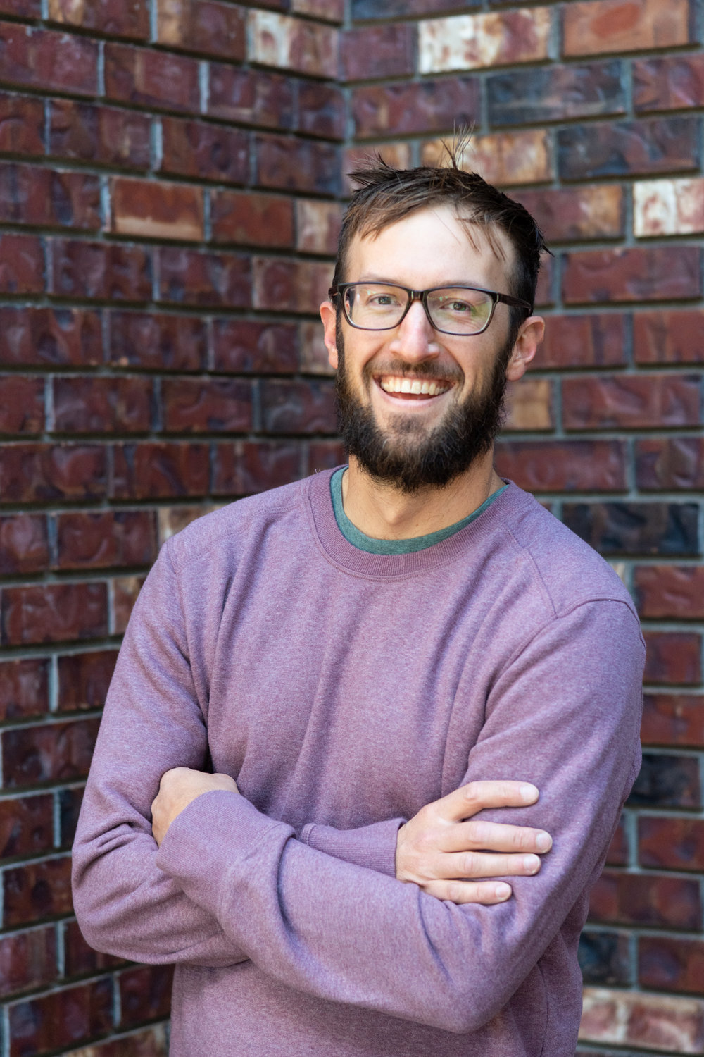 Paul Trendler - FOUNDER & OPERATIONS     Bend, OR    Paul's love for food began with his family, who center their time and experiences together around seasonal flavors and unique culinary opportunities. When asked for travel advice, the Trendler's will base all of their recommendations and fond memories of places around food. He too holds nutrition and whole foods at the utmost priority, to properly refuel his psyche, enthusiasm, energy, and motivation for connecting with people, travel, and outdoor recreation.