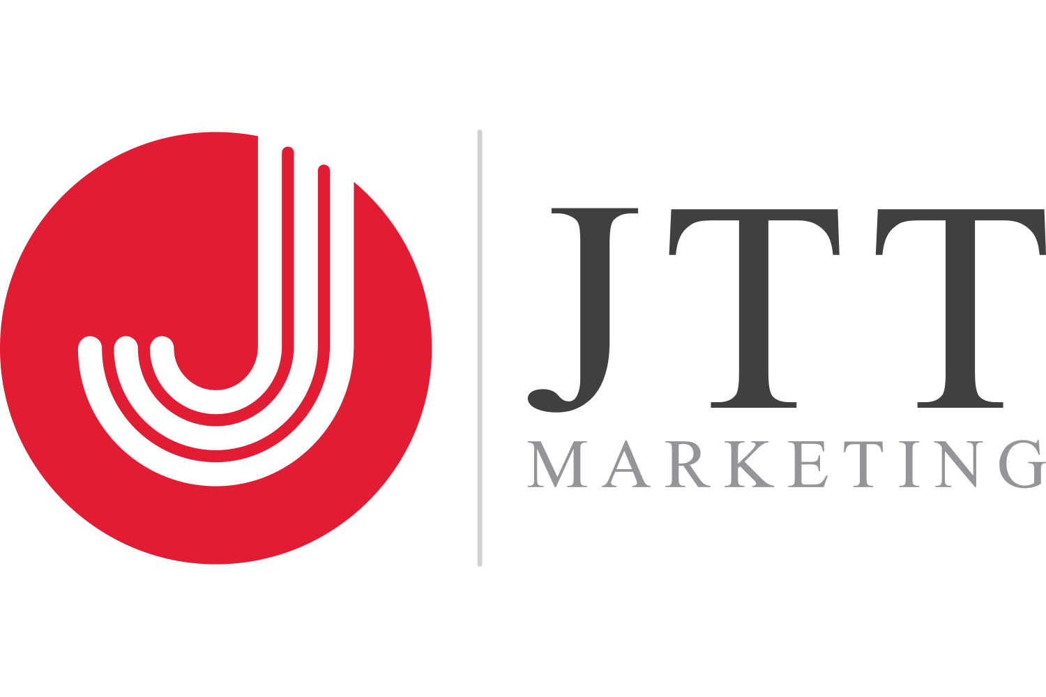 JTT Marketing