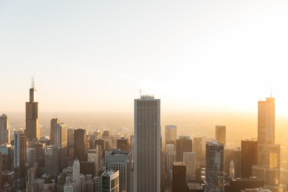 DTS_Chicago_Skyline_10.jpg