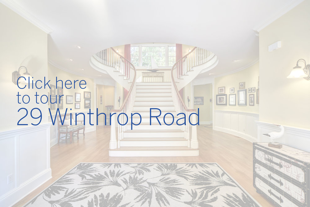29 Winthrop Rd-clickable.jpg