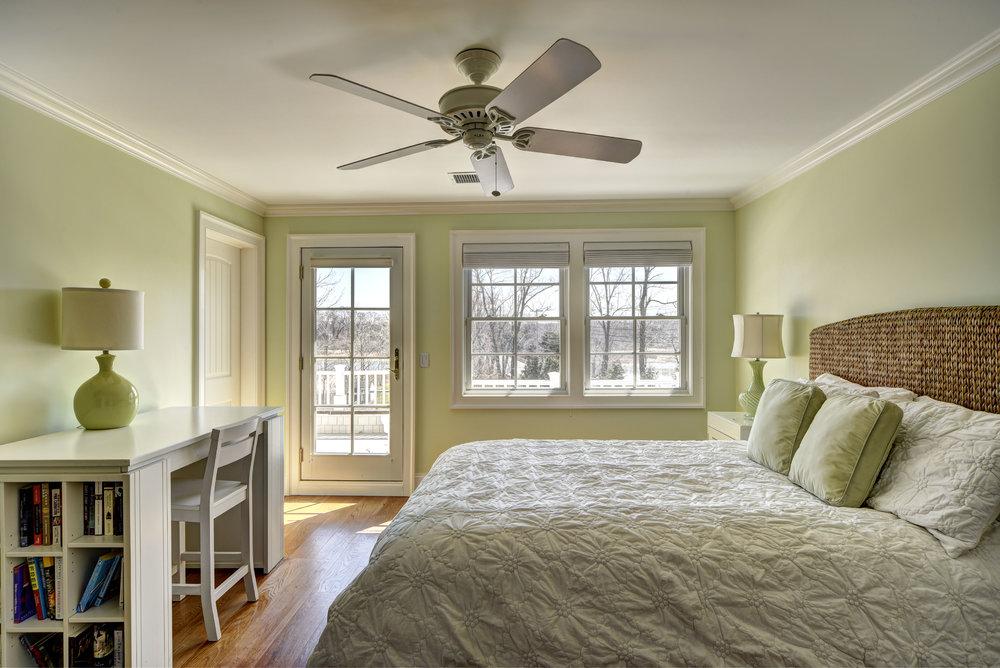 29 Winthrop Rd bed7.jpg