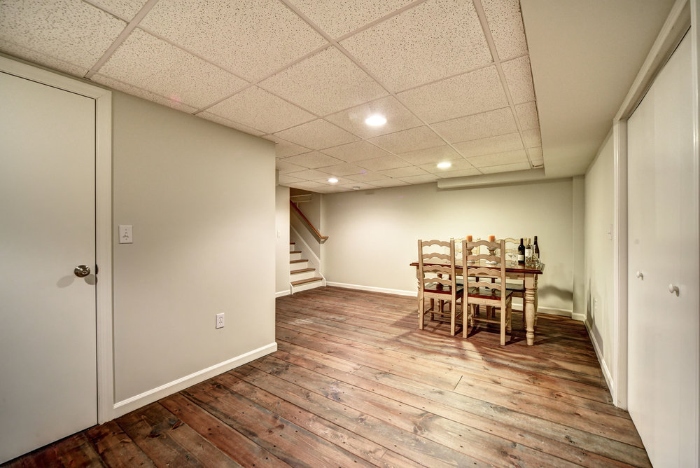 29 Winthrop Rd lower level.jpg