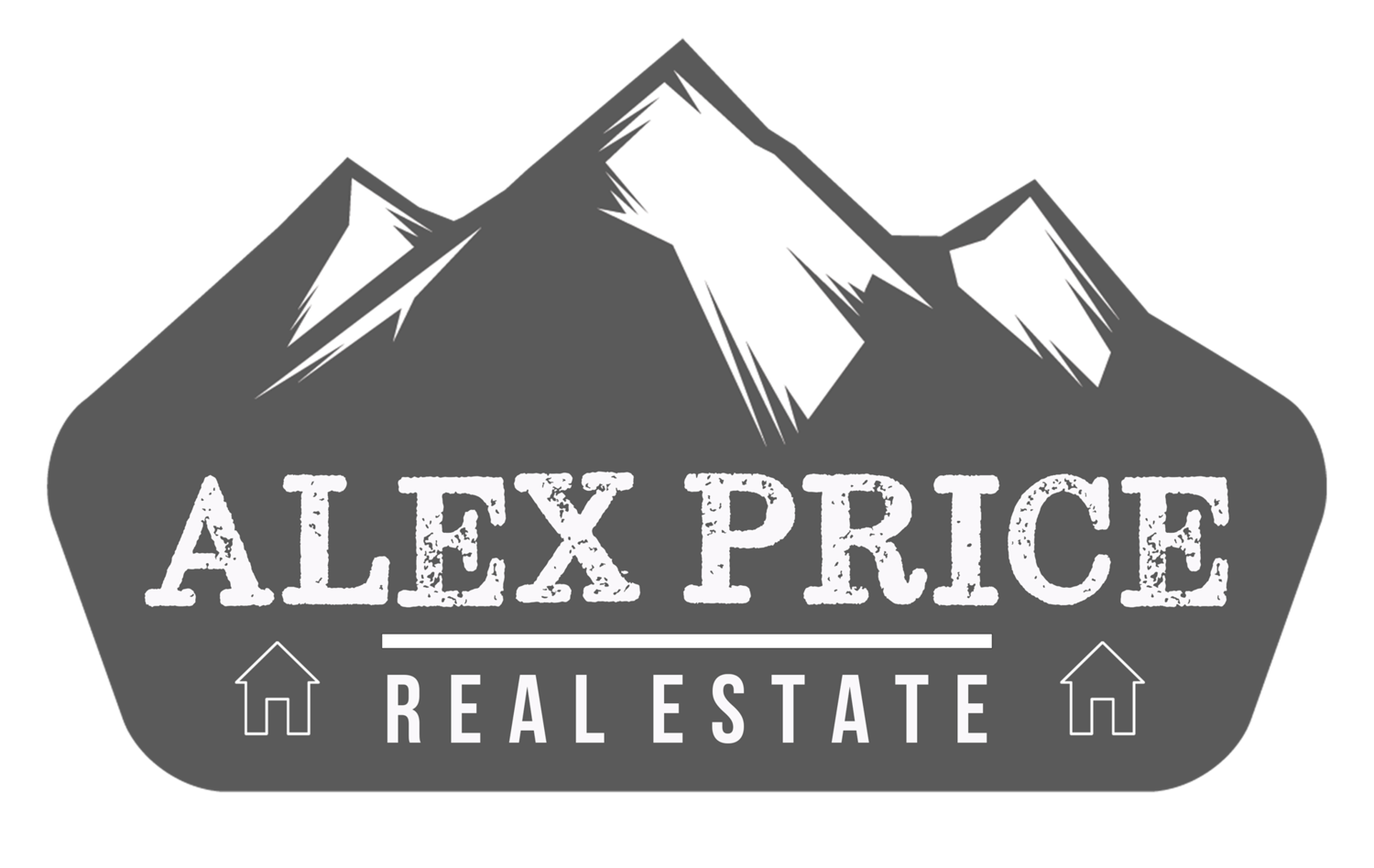Alex Price Real Estate
