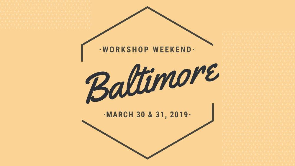Workshop Weekend Announcement.jpg