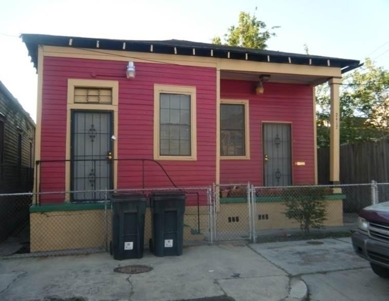 redd-house.jpg