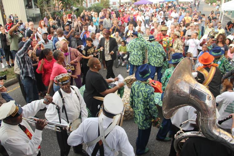 central-city-festival-street.jpg