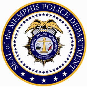 MPD Seal.png