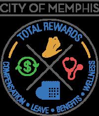 Total Rewards Logo color (1).png