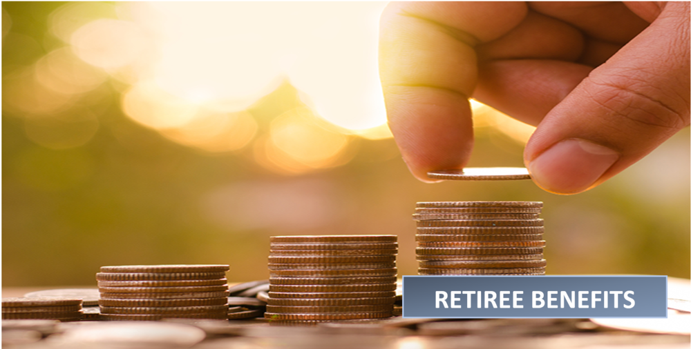 Retiree_Benefits.png