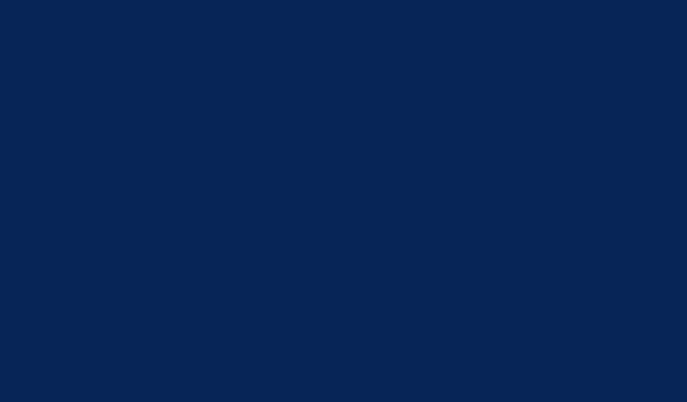 FMLA Medical Certification Form(Family) -
