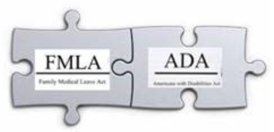 FMLA-ADA.jpg
