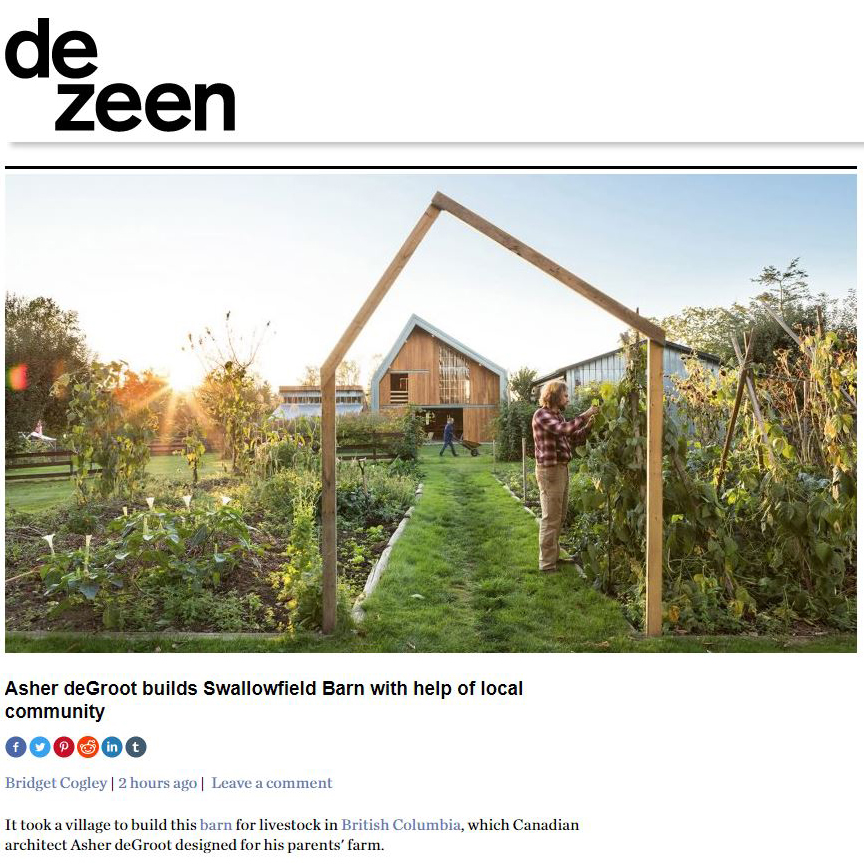 Dezeen Site Capture 02.JPG