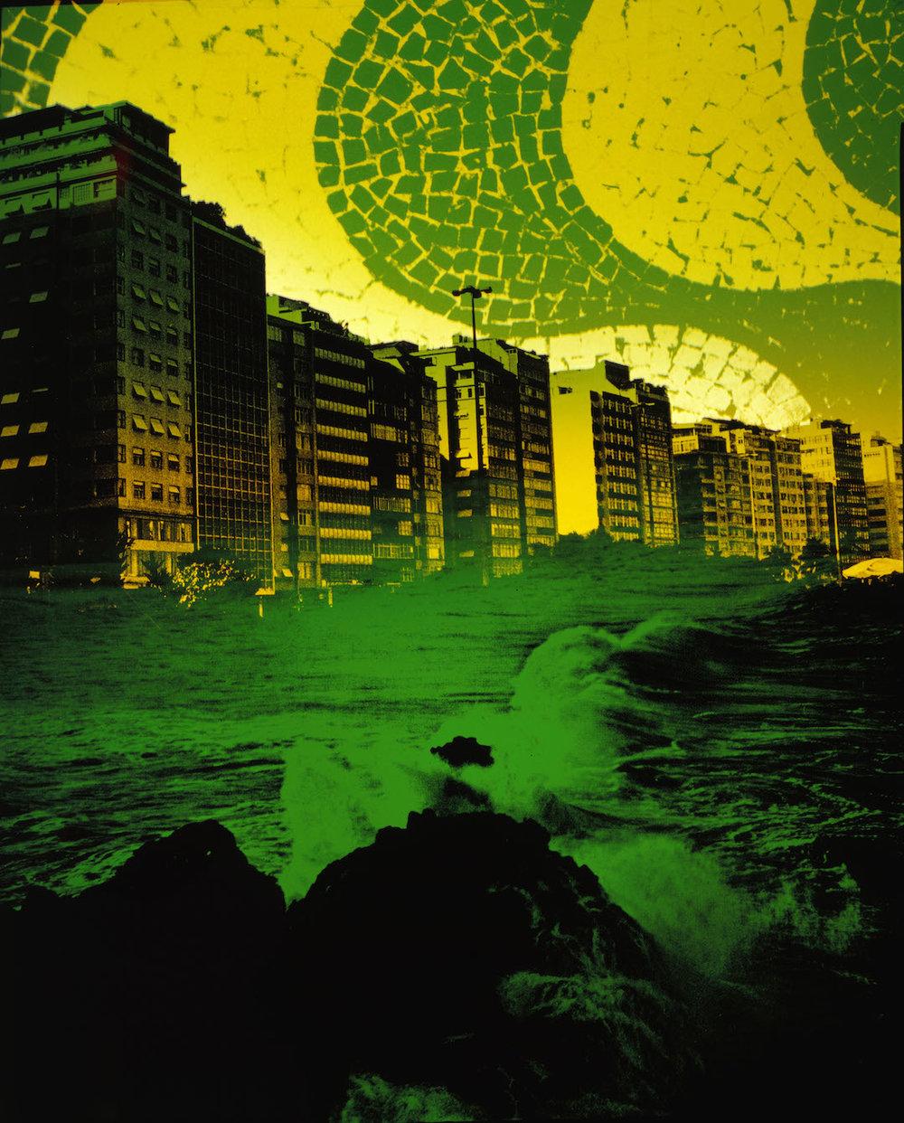 CopacabanaMeEngana.jpg