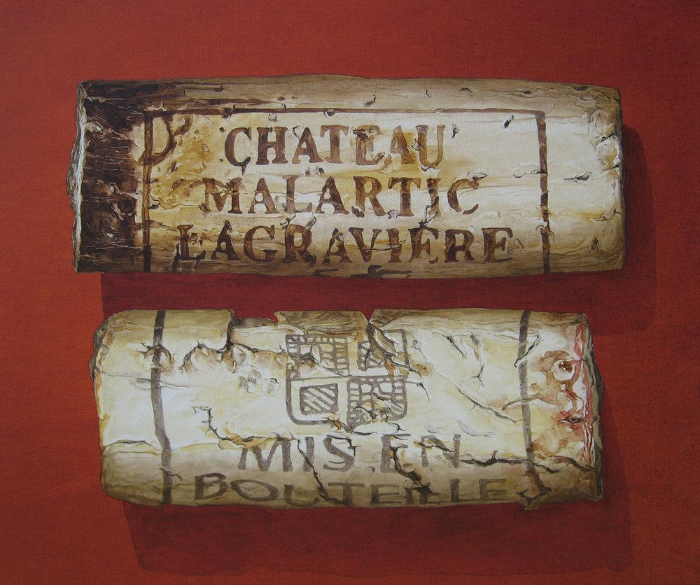 malarticLagraviere-1.jpg