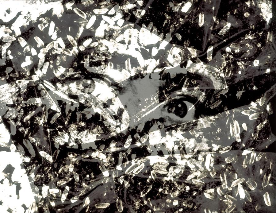 1994I.JPG