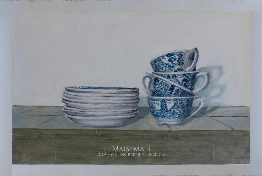 Maisema3.jpg