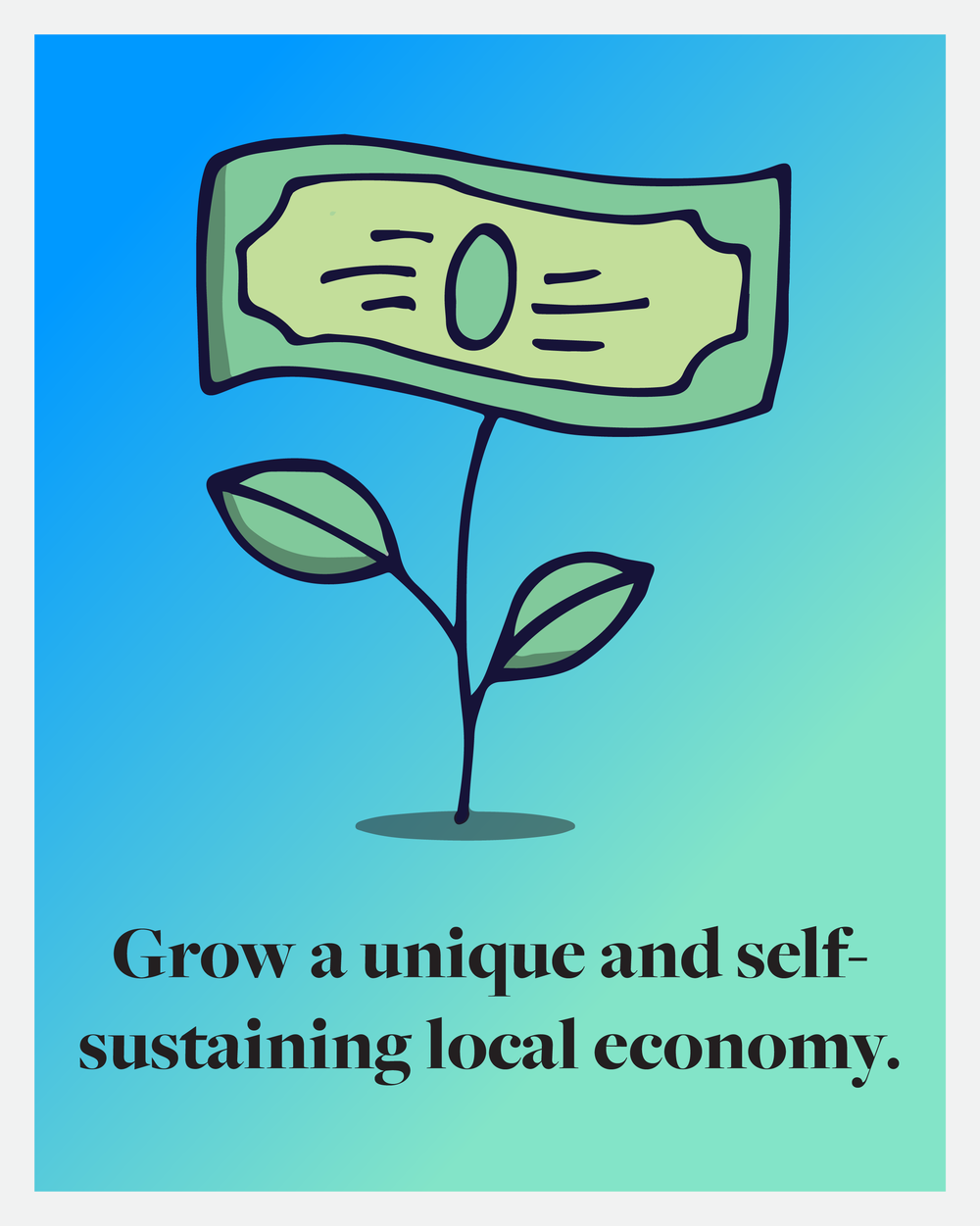 grow economy card.png