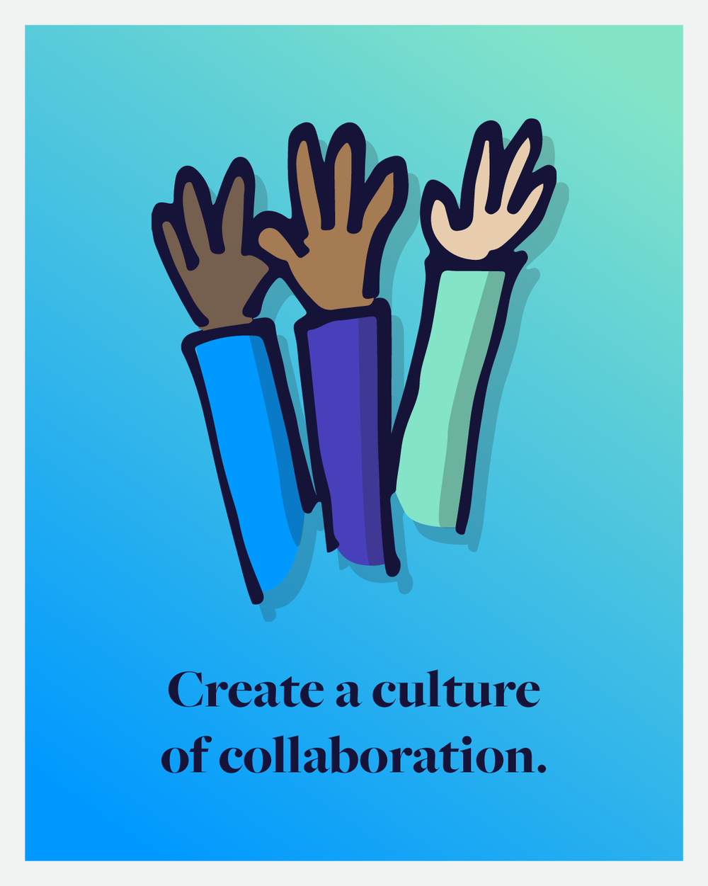 collaboration card.png
