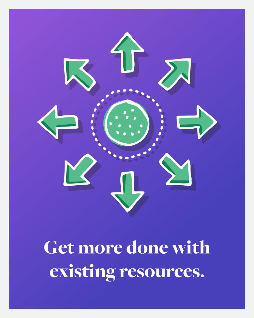 get more done card.png