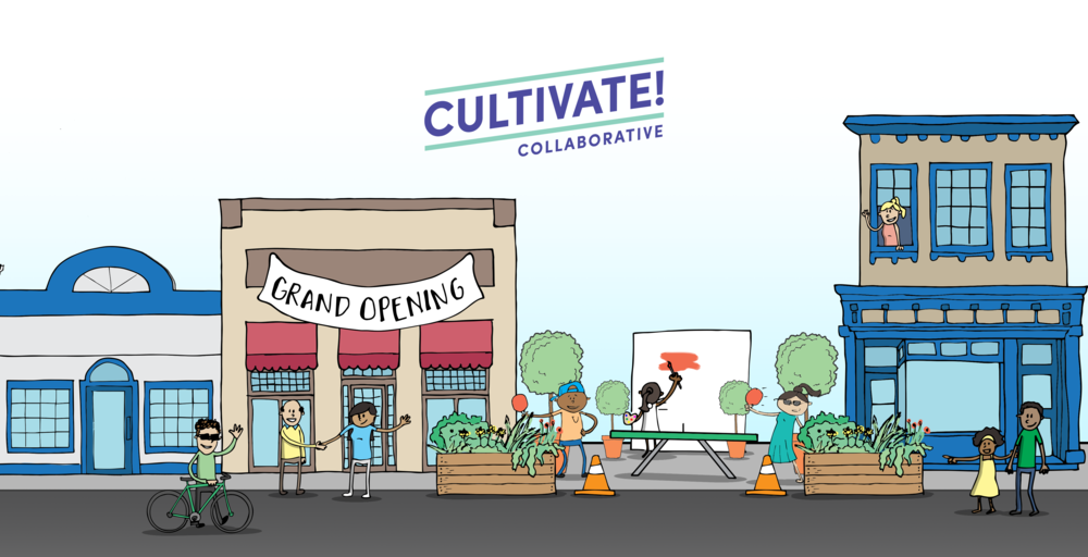 Cultivate! Collaborative Banner.png