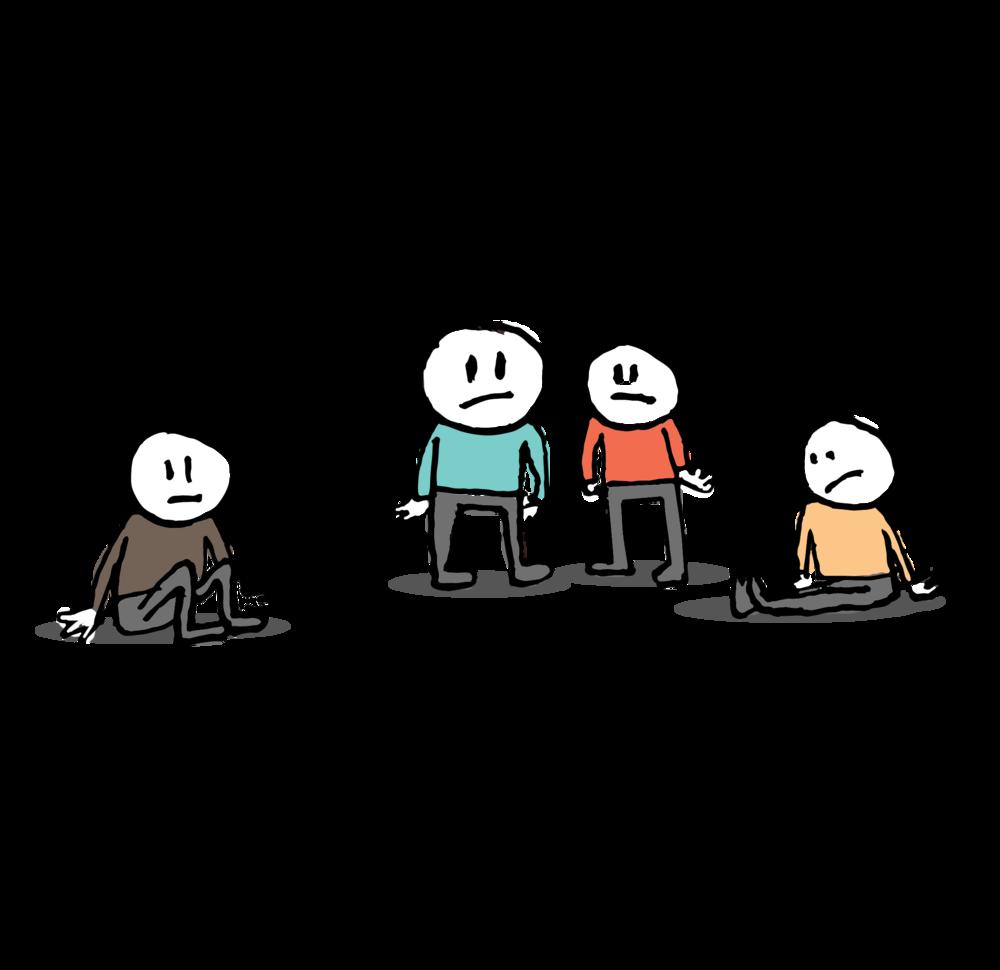 People sitting - apathy.png