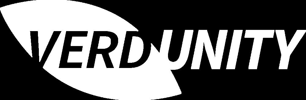 Verdunity White Logo - transparent.png