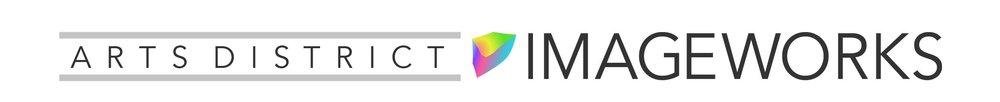 imageworks logo - w long-01.jpg