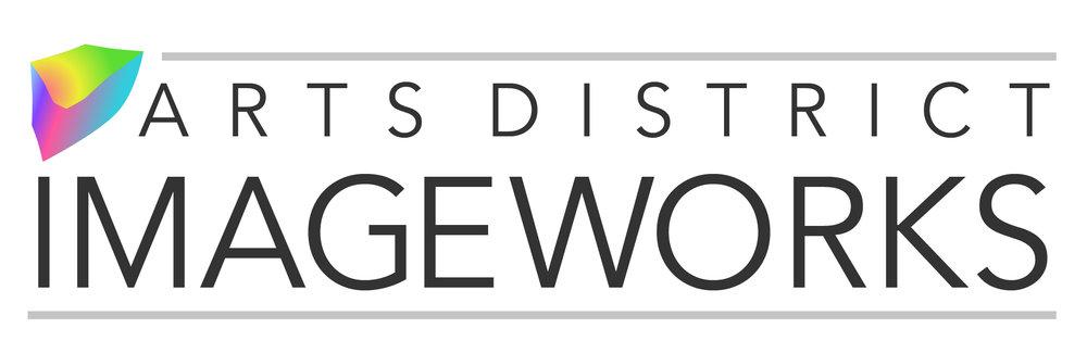 imageworks logo - w horiz-01.jpg